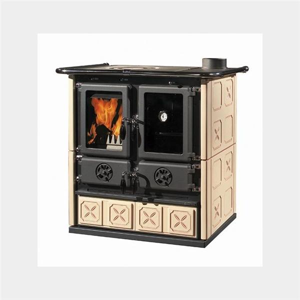 k chenofen la nordica rosetta. Black Bedroom Furniture Sets. Home Design Ideas